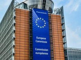 Nel pasticcio Brexit a rischiare è l'Unione
