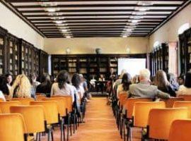 Università di Bologna – L'Informatica forense nel processo civile