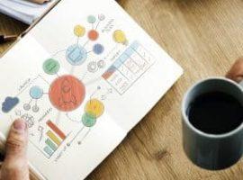 Venti nuovi soffiano forti sui marchi di impresa