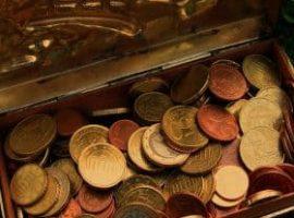 Dopo il caso Tercas gli istituti possono comprarsi un salvagente