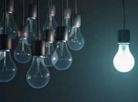 World Intellectual Property Day 2019 - 14 maggio 2019 Lussemburgo