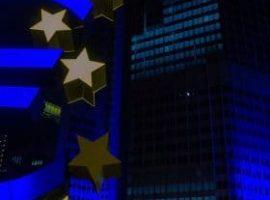 Banche messe a nudo dall'indagine Trim sulle valutazioni interne