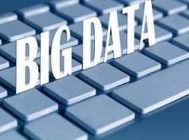 Big Data: ecco l'endecalogo delle tre autorità indipendenti