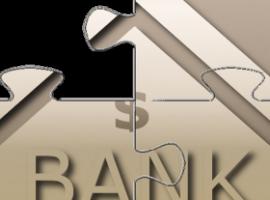 Terzo pilastro dell'unione bancaria: chimera d'argilla?