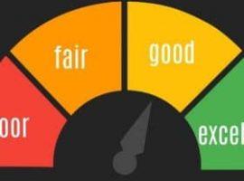 Che fine faranno i rating dopo la spallata di Francoforte