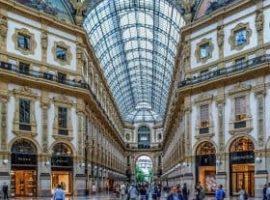 Tribunale unificato dei brevetti, arriva la candidatura di Milano