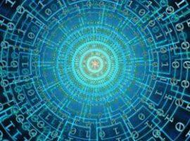 La digitalizzazione dei processi bancari? Oggi è possibile