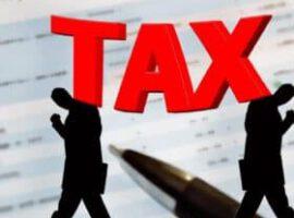 L'evasione fiscale tra i dati reali e le codardie normative mondiali