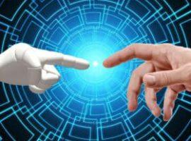 Intelligenza artificiale, per il robot creativo ci vuole il copyright?