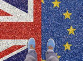 Circolare n. 1 - Attività bancarie, finanziarie e assicurative di intermediari britannici in Italia dal 1° gennaio 2021